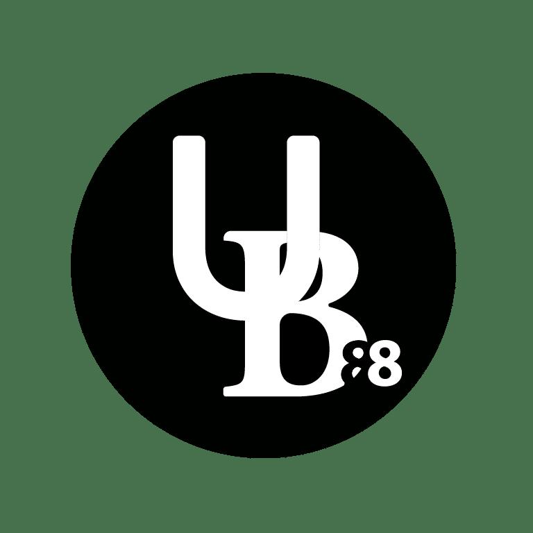 Usedbrand88